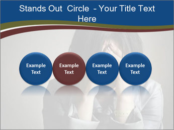 0000077212 PowerPoint Templates - Slide 76