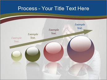 0000077212 PowerPoint Templates - Slide 87