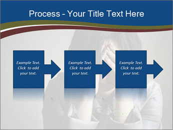 0000077212 PowerPoint Templates - Slide 88