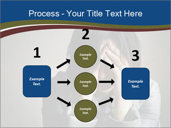 0000077212 PowerPoint Templates - Slide 92