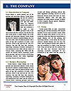 0000077212 Word Template - Page 3