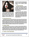 0000077212 Word Template - Page 4