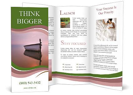 0000077213 Brochure Templates