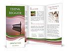 0000077213 Brochure Template