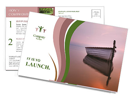 0000077213 Postcard Templates