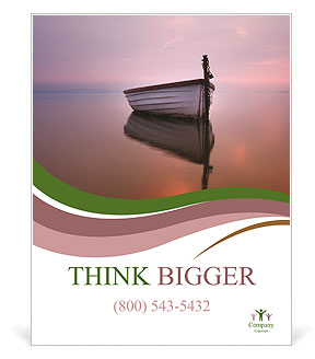 0000077213 Poster Template