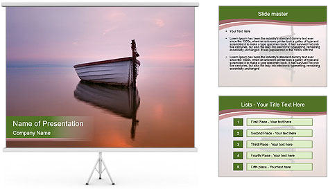 0000077213 PowerPoint Template