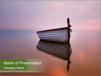 0000077213 PowerPoint Template - Slide 1