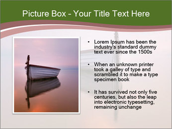 0000077213 PowerPoint Template - Slide 13