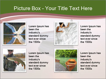 0000077213 PowerPoint Template - Slide 14