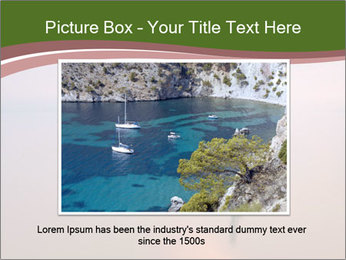 0000077213 PowerPoint Template - Slide 16