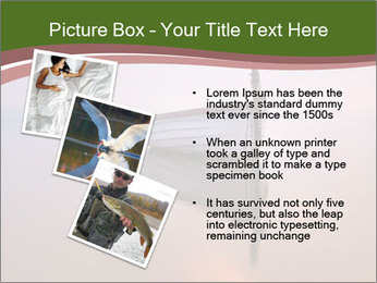 0000077213 PowerPoint Template - Slide 17