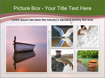 0000077213 PowerPoint Template - Slide 19