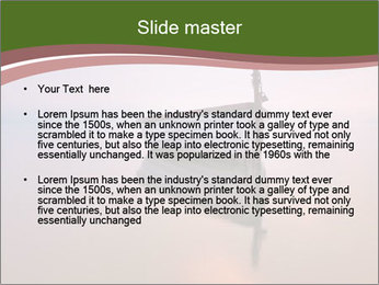 0000077213 PowerPoint Template - Slide 2