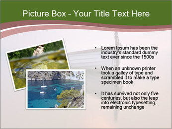 0000077213 PowerPoint Templates - Slide 20