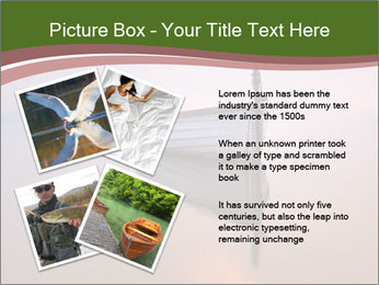 0000077213 PowerPoint Templates - Slide 23