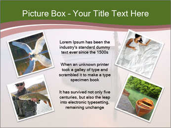 0000077213 PowerPoint Template - Slide 24
