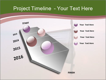 0000077213 PowerPoint Template - Slide 26