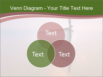 0000077213 PowerPoint Template - Slide 33
