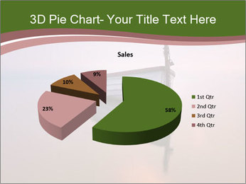 0000077213 PowerPoint Template - Slide 35