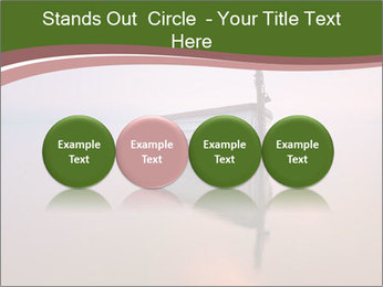 0000077213 PowerPoint Template - Slide 76