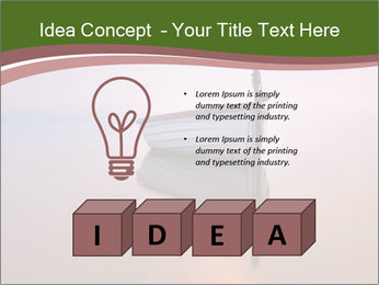 0000077213 PowerPoint Template - Slide 80