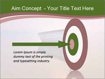 0000077213 PowerPoint Template - Slide 83