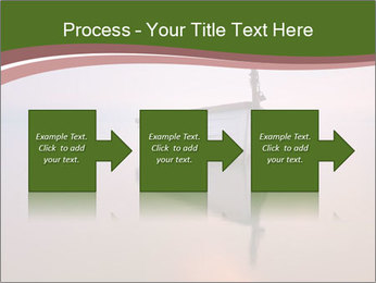 0000077213 PowerPoint Template - Slide 88