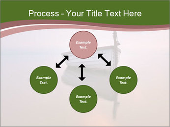 0000077213 PowerPoint Template - Slide 91