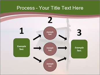 0000077213 PowerPoint Template - Slide 92