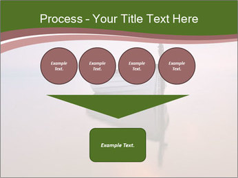 0000077213 PowerPoint Template - Slide 93