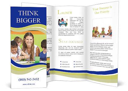 0000077214 Brochure Template