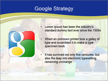 0000077214 PowerPoint Template - Slide 10