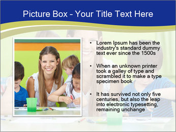0000077214 PowerPoint Template - Slide 13