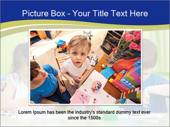 0000077214 PowerPoint Template - Slide 15