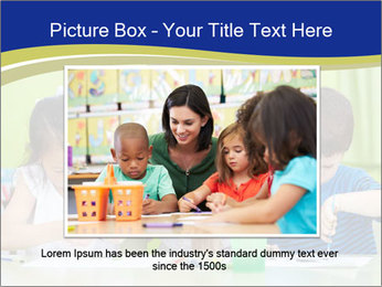 0000077214 PowerPoint Template - Slide 16