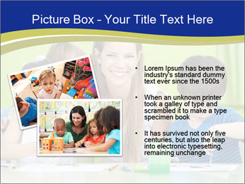 0000077214 PowerPoint Template - Slide 20