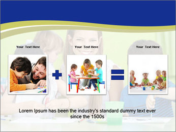 0000077214 PowerPoint Template - Slide 22