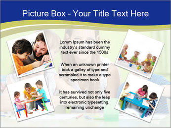0000077214 PowerPoint Template - Slide 24