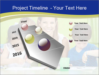0000077214 PowerPoint Template - Slide 26