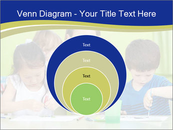 0000077214 PowerPoint Template - Slide 34