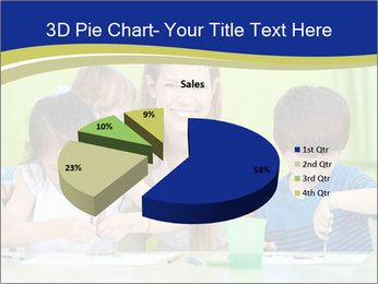 0000077214 PowerPoint Template - Slide 35