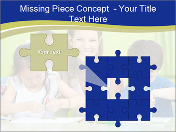 0000077214 PowerPoint Template - Slide 45