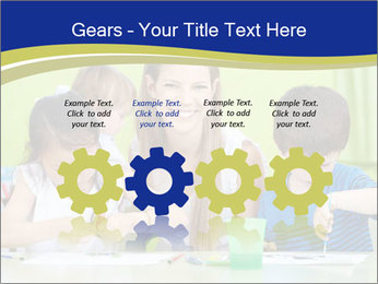 0000077214 PowerPoint Template - Slide 48