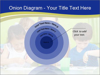 0000077214 PowerPoint Template - Slide 61