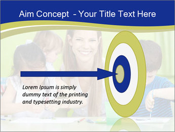 0000077214 PowerPoint Template - Slide 83