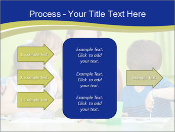 0000077214 PowerPoint Template - Slide 85