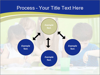 0000077214 PowerPoint Template - Slide 91