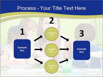 0000077214 PowerPoint Template - Slide 92