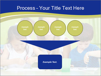 0000077214 PowerPoint Template - Slide 93
